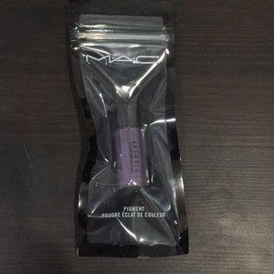 MAC Mini Pigment